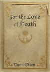 for-the-love-of-death-cover-small
