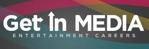 getinmedia-logo