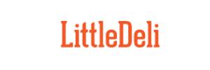 littledeli-logo