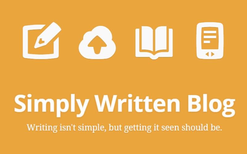 simply-written